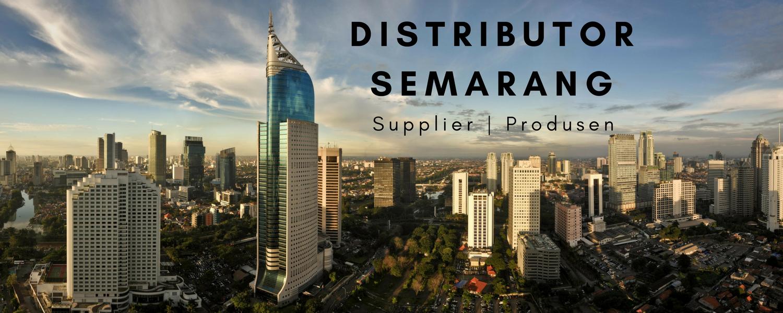 Distributorsemarang.com banner
