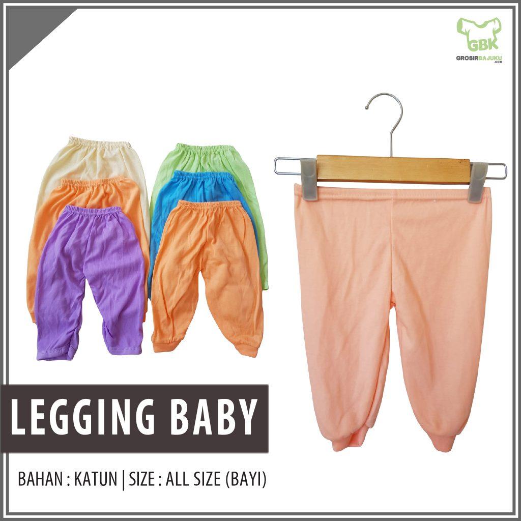 LEGGING BABY